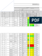 Matriz de peligros y valoración de los riesgos V1 DIGSA 2020 actual - covid  BAS11