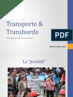 IO_S3_1_Modelo_de_Transporte_y_Transbordo