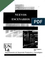 Nuevos escenarios Scan.pdf