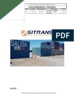 Plan de emergencia Sitrans Pozo Almonte 002