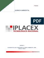 Química ambiental.pdf