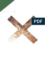 MEXICO-F-pdf