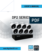 DP2 Series Manual.pdf