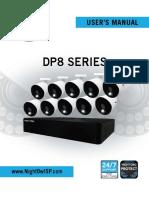 DP8 Series Manual - English.pdf
