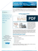 UOPTechMoreOct2005