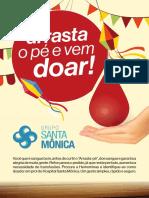 Cartaz_Doação_de_Sangue.pdf