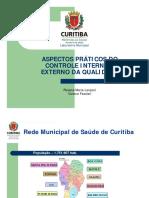 ASPECTO_PRATICO_CIQ_CEQ.pdf