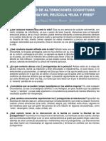 CUESTIONARIO DE ALTERACIONES COGNITIVAS DEL ADULTO MAYOR - Vázquez Vázquez Brandon Ricardo GENERACIÓN 48.pdf
