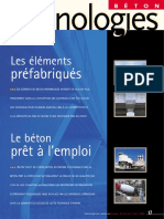 CM-OA-2000.19-26(1).pdf