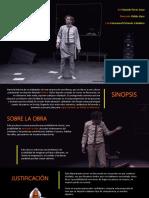 MEXICO-Parkour-dossier