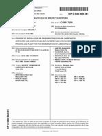 pdf-document (1)