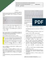 GUÍA GRÁFICAS FUNCIONES TRIGINOMÉTRICAS 2. (tan y cot).docx