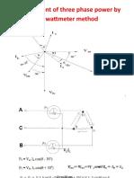 6-slidewire_potentiometer.pptx