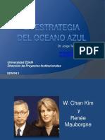 estrategia oceano azul.pdf