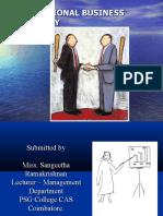 internationalbusinessdiplomacy-1233332800022098-2