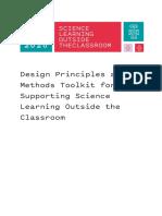 SySTEM 2020_Design_principles_methods_toolkit