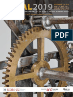 metal_2019_proceedings_of_the_interim_meeting_of_the_icom_cc_metals_working_group_september_2_6__2019_neuchâtel__switzerland_ebook.pdf