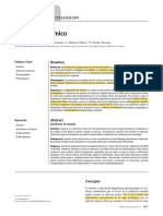 2. Síndrome anémico.pdf