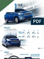 ford-figo-2020-catalogo