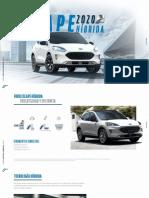 ford-escape-hibrida-2020-catalogo-descargable