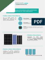 Infografías.pdf
