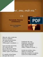 262179138-Analise-Do-Poema-Nao-Sei-Ama-Onde-Era-Fernando-Pessoa