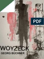 Woyzeck .pdf