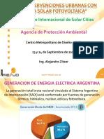 Situacion actual en Argentina.pdf