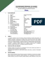 SILABUS-V-213156-DERECHO PROCESAL PENAL I -DERECHO.pdf