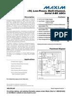 MAX1112-MAX1113.pdf