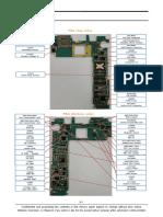 SM-G928V-TSHOO-7-1.pdf