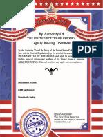 astm-d2216-espanol.pdf