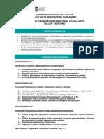 PROGRAMA-PT-1-CÁTEDRA-YANTORNO-2020.pdf