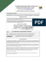 Guia Religión 6°AB (1).pdf