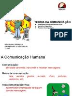 Comunicação e Linguagem - 7º ano.pdf
