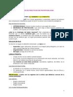 PRACTICOS PSICOFISIOPATOLOGIA.docx