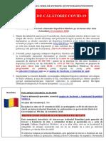 16.10.2020_-_alerte_de_calatorie_covid19