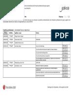 premiosfp_1819_listaxe_provisional_alumnado_admitido.pdf