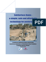 Sub_surface_dams_-_a_simple_safe_and_affordable_technology_for_pastoralists