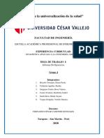 HOJA _TRABAJO Grupo 4 PDF