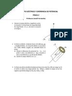 Calcular el campo eléctrico taller.pdf