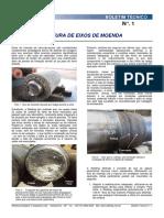Boletim Tecnico n 1.pdf