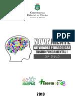 ef_i_3ano_atividades_2019.pdf
