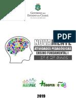 ef_i_1ano e 2ano_atividades_2019.pdf