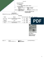 GERALDIN MARTINEZ.pdf