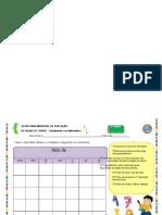 Matemática - 3º ano.docx