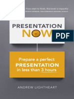 Presentation_Now_Prepare_a_Perfect_Presentation_in_Less_Than_3_Hours.pdf