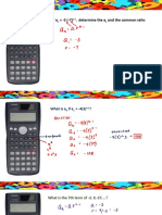 Geometric Seq., Means and Series Review 1.pptx