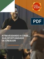 Livro Digital Atravessando a Crise.pdf