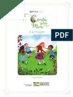 cantigas_para_imprimir